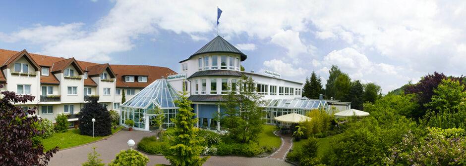 Schweizer Restaurant Kassel